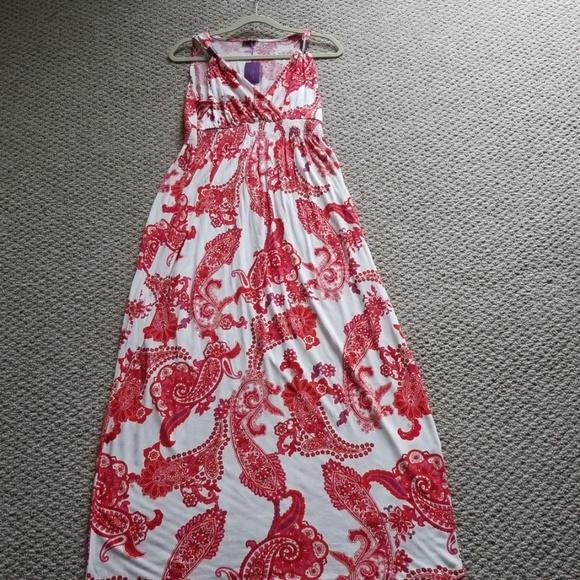 lascana Dresses & Skirts - Maxi dress